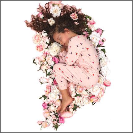 Ballerina Baby Onesie by maushouse