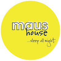 maus house pyjamas | … sleep all night