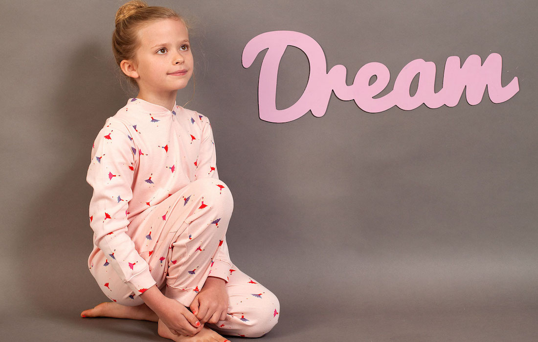 Ballerina Baby Onesies by maus house
